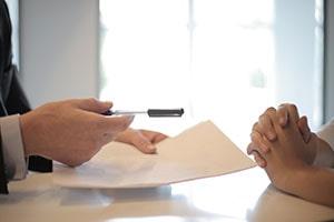 Hvad betyder fastforrentet lån