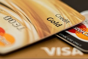 Hvad betyder variabelt forrentet lån
